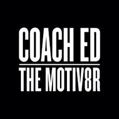 Eddie Harris Jr (Coach E.