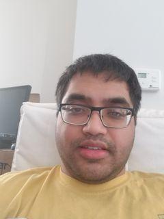Sovik Kumar N.