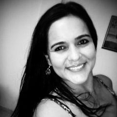 Diana Lorena Velandia V.