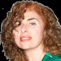Inessa Zaleski (Dr I.