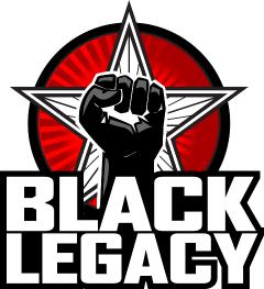 Black L.