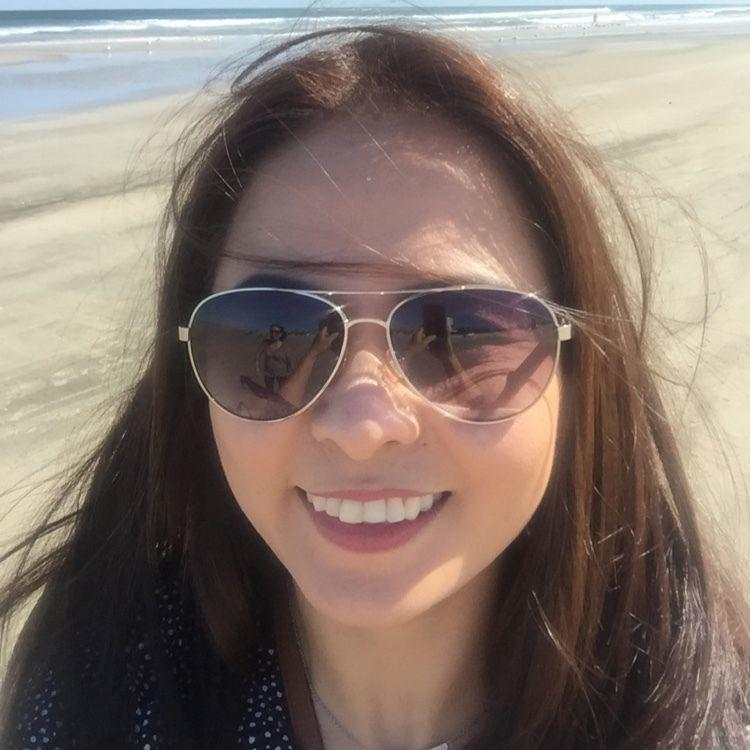 pearland buddhist single women Browse photo profiles & contact who are buddhist, religion on australia's #1 singles site rsvp free to browse & join.