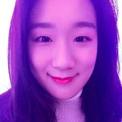 Jiyoung P.