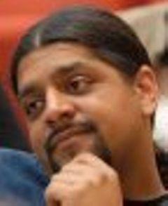 Rahim L.