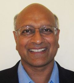 Sudhanshu J.