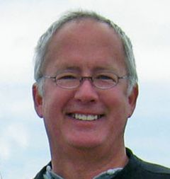 Dave D.