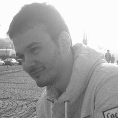 Muhammed Murat A.