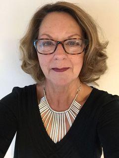 Barbara M.