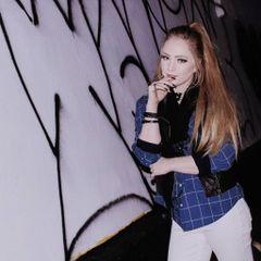 Angelica G.