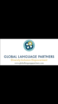 Global Language P.