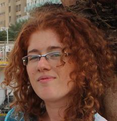 Kira Weizman S.