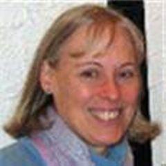 Amy E.