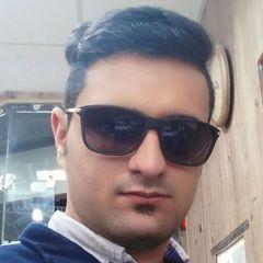 Mohammad M.
