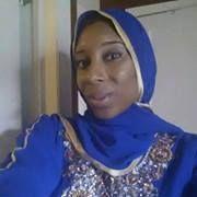 Najlah