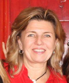 Sylvie G.