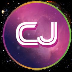 C.J. D.