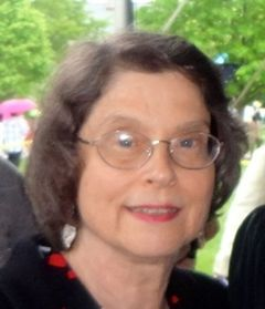 Joan N.