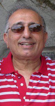 Hamid L.