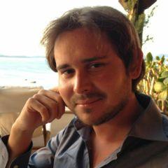 Gian Marco T.