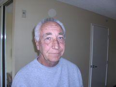 Lou B.
