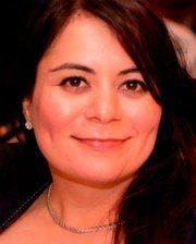 Rita J.
