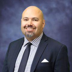 Peter R. J.