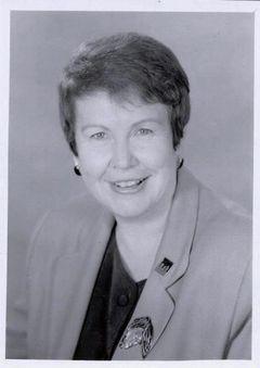 Gail I.