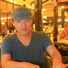 Guy Joong K.