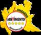 Movimento 5 Stelle L.