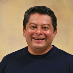 Julio B.