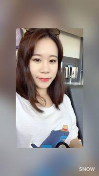 Sunjeong L.