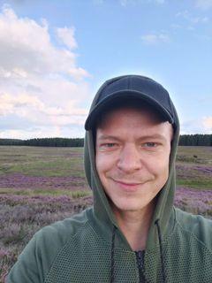 Morten D.