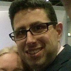 Federico David Roviralta T.