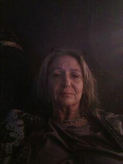 Linda N.