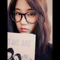 SEON JEONG, L.