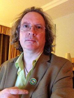 John SherpaPsy G.