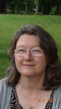 Gill W.