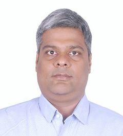 Umakanth P.