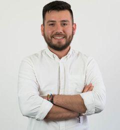 Diego T.