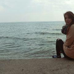 Antonia L