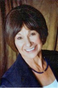 Carlene D.