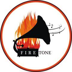 Firetone