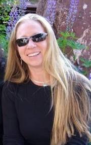 Julie H.