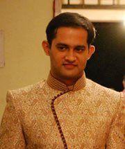 Anshal S.