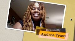 Andrea T.