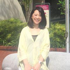 Aoyama A.