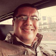Oscar Valbuena A.