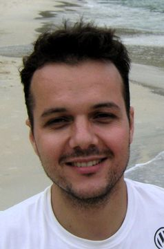 Paulo Nogueira S.