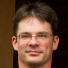 Vaughn M.