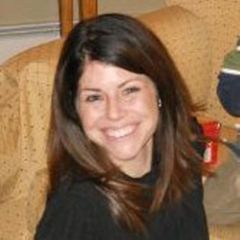 Michelle K.